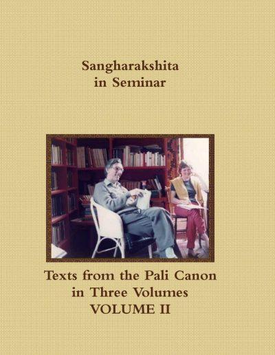 23899359_cover Vol II with dhaniya