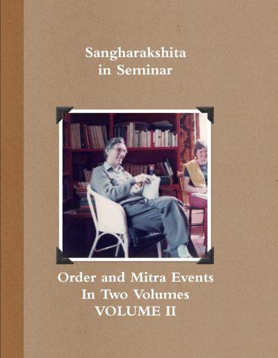 23959654_cover vol II